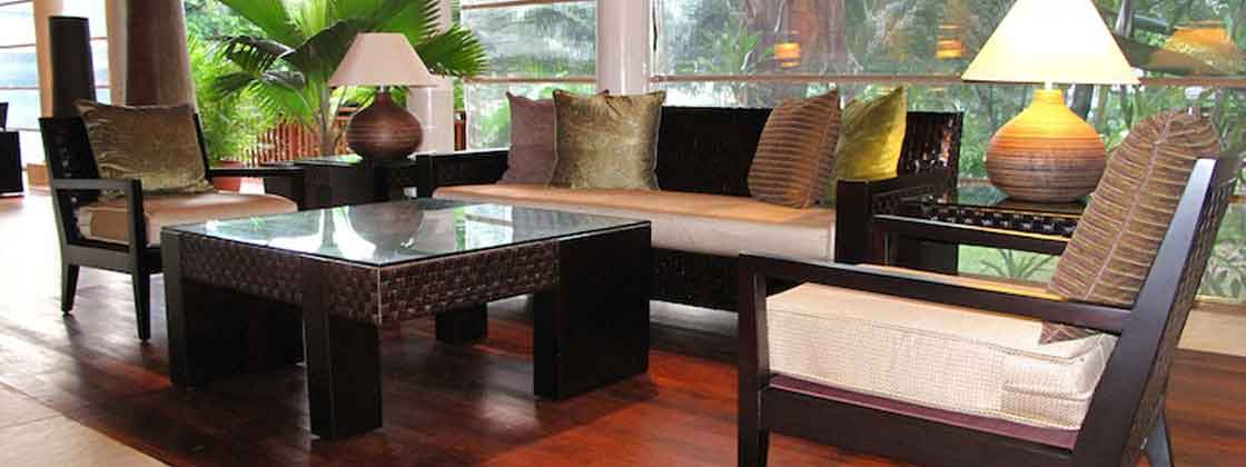 Murillo Furniture Philippines Philippine Furniture Home Furnishings Artworks
