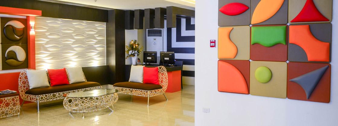 Elegant Hilton Seychelles ...
