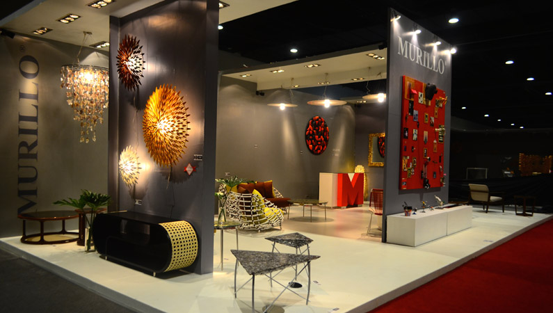 Murillo furniture philippines philippine furniture for Furniture expo