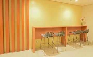 classique ideas interior designs inc cebu contact