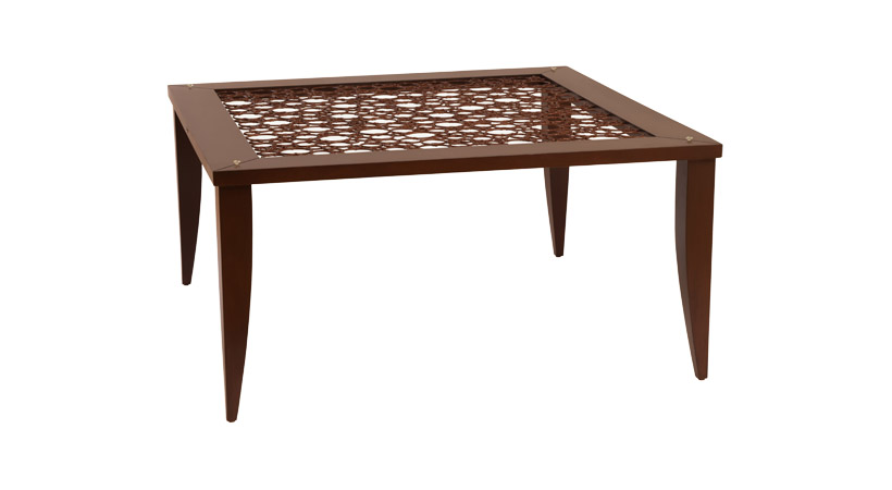 Murillo furniture philippines philippine furniture for Table decor international inc
