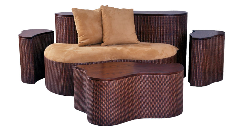 Murillo furniture philippines philippine furniture home furnishings artworks living Sm home furniture in philippines