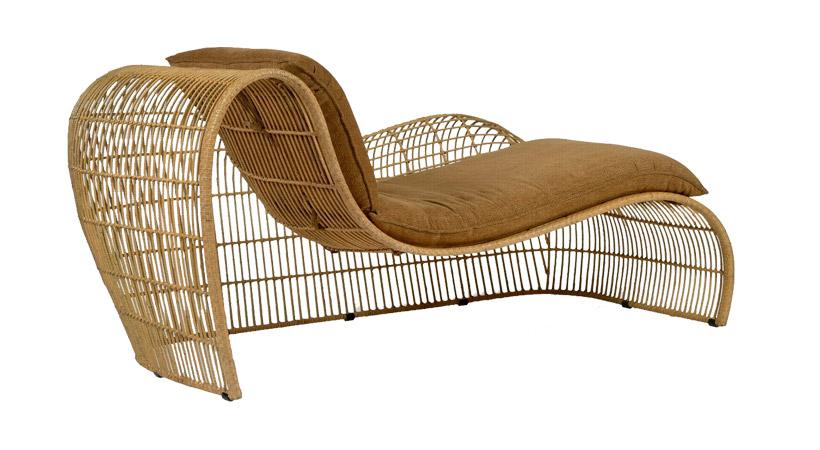 Murillo furniture philippines philippine furniture for Aqua chaise lounge