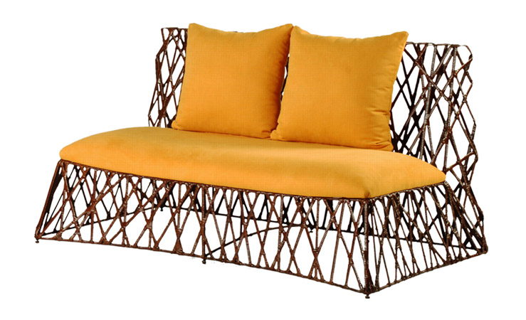 Murillo furniture philippines philippine furniture home furnishings artworks 2009 Sm home furniture in philippines