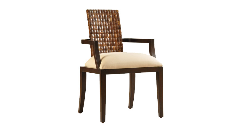 Cheap Dining Chairs Philippines Full Image For Cheap Dining Table For Sale In Manila Wood