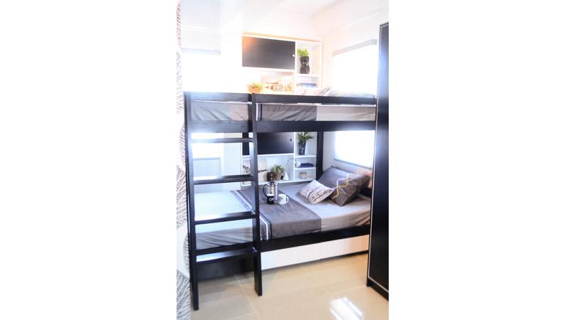 meuble murillo philippines meubles philippines mobilier de maison oeuvres dart. Black Bedroom Furniture Sets. Home Design Ideas