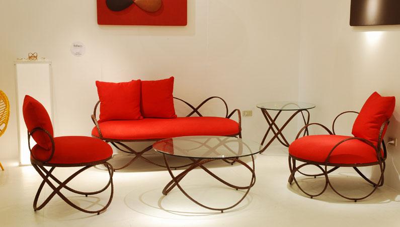 Murillo Furniture Philippines Philippine Furniture Home Furnishings Artworks Showroom
