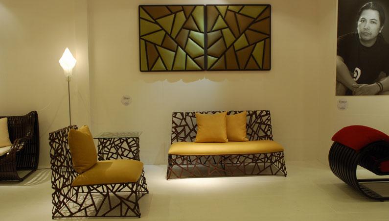 Murillo Furniture Philippines Philippine Furniture Home
